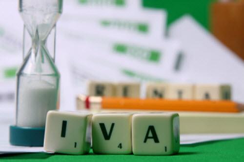 Personas en el régimen simplificado del IVA también pueden tener deber de declarar renta 2012