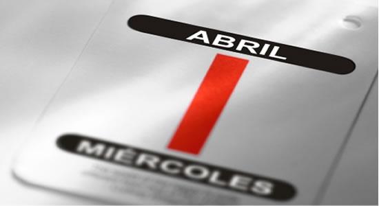 Ampliación en plazos de exógena no implica que formatos no se deban tener listos antes de abril 11
