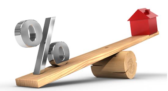 Requisitos que deben cumplir los activos que dan lugar a la deducción del 40% mencionada en Artículo 158-3 del E.T.