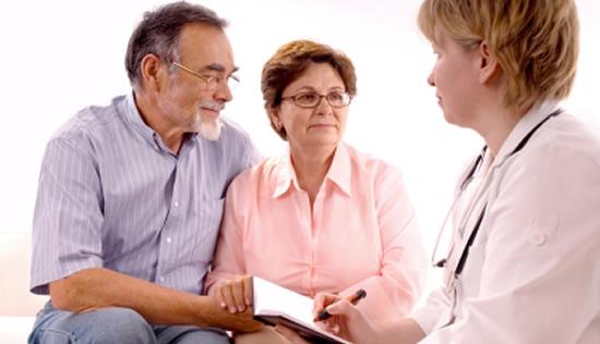 Epiléptico: Tienen derecho a afiliarse a Seguridad Social Integral, incluso como beneficiarios