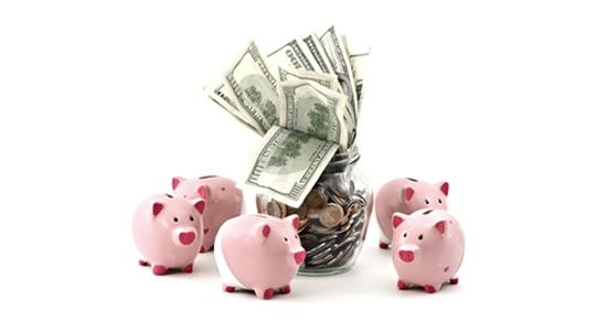 Autorretención a título de renta no requiere cuantías mínimas