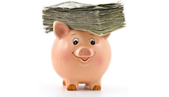Beneficios que se adquieren en los Fondos de Pensiones Privados