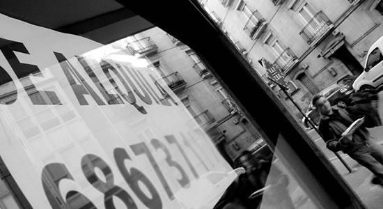 Arriendo de locales comerciales: ¿cuándo finalizan las medidas decretadas por el Gobierno?
