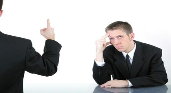 Acción Social de Responsabilidad. Término y efectos por iniciarla contra administradores