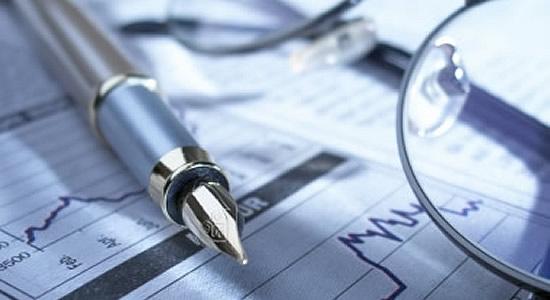 Las Cinco Fuerzas de Porter. Herramienta clave para la identificación de riesgos en auditoría -NIA