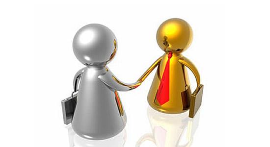 Ciertos beneficios de la Ley 1429 de 2010 tienen plazo específico para ser aprovechados