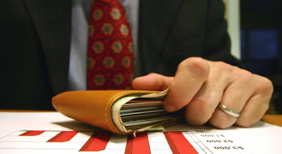En exógena 2011, ¿cuáles gastos del año no tienen que llevarse al formato 1001?