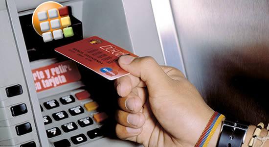 Sociedades especializadas de depósitos y pagos electrónicos: sinónimo de inclusión financiera