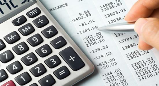 Ganaderos quedarían obligados a llevar contabilidad al menos para efectos fiscales
