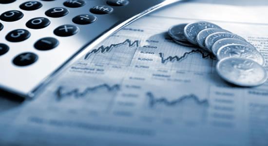 Obligación de preparar conciliaciones contables y fiscales para el año 2017 en ESAL