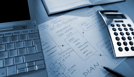 Condiciones establecidas para solicitar conciliación de un proceso administrativo y tributario