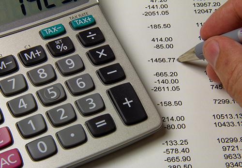 Impuestos pagados durante el año se pueden deducir en renta y en CREE