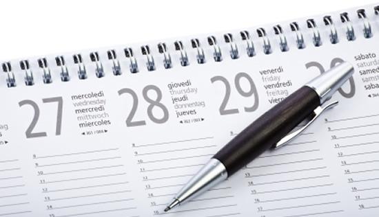 Vence plazo para que pequeñas empresas entreguen los documentos del Decreto 4910 de 2011