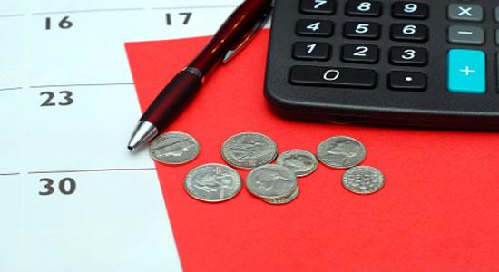 Mayo y septiembre, los dos meses para realizar el pago de impuesto al patrimonio