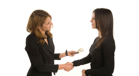 Prepago de obligaciones financieras: nueva Ley 1555 de 2012 es para futuros créditos