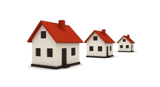 Ley que dará vivienda gratis a 100.000 familias modificó varias normas del Estatuto Tributario