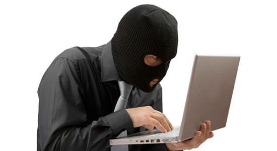 La piratería, una forma acelerada de generar desempleo