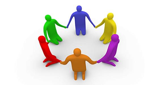 ¿Qué tan cerca está el final de las Cooperativas de Trabajo Asociado?