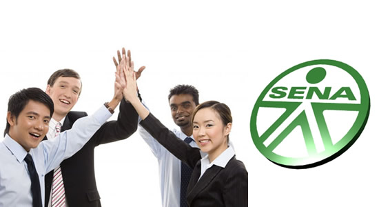 Servicio social: vacantes sector industrial y otras áreas