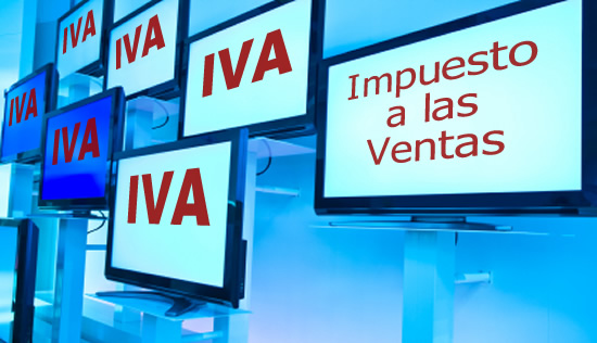 ¿Puede el IVA pagado ser tomado como costo o gasto deducible de renta y no descontado en declaraciones de IVA?