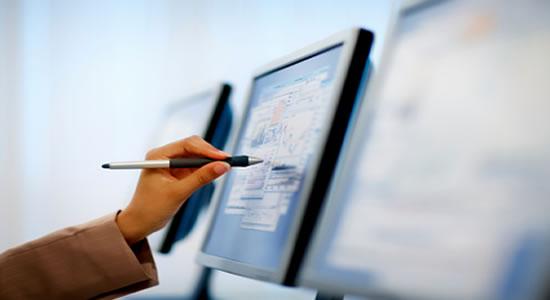 Firma de factura electrónica es diferente a la usada para presentar declaraciones tributarias