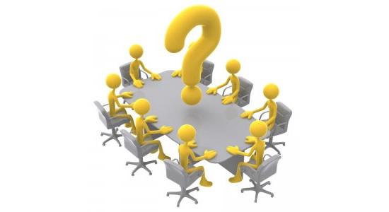 32 criterios relacionados con el Consejo Técnico de la Contaduría y la Ley 1314 de 2009