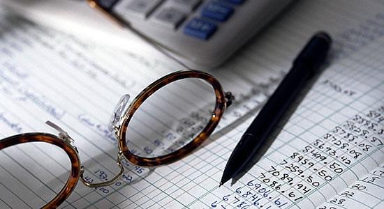[Especial] Información Exógena tributaria a la DIAN por el año gravable 2012 – Segunda parte