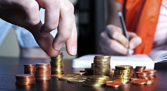 En búsqueda de la simplificación tributaria nacional… pero con más impuestos