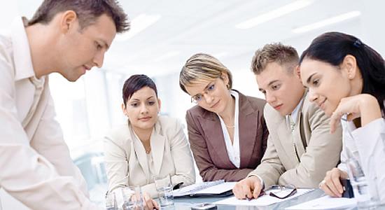 Empresarios deben contratar directamente a los empleados que tenían por C.T.A. y es más rentable