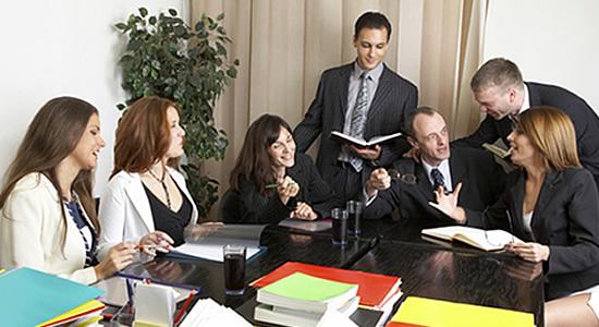 Límite para entregar convocatoria de Asamblea de Accionistas y Junta de Socios