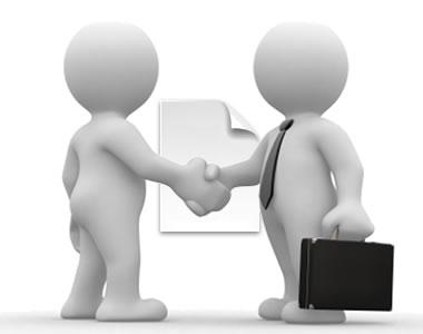 Contrato de trabajo y prestación de servicios simultáneamente y con la misma empresa ¿es posible?