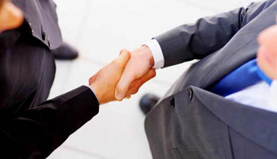 Contratista y contratante/beneficiario, pueden ser solidarios frente a trabajadores