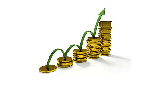 Gobierno establece que sí se deberá practicar retenciones en la fuente a los intereses pagados en deudas contraídas en el Exterior