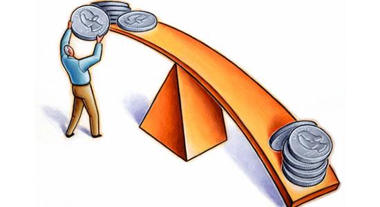 Al realizar varios cierres contables en el año, estados financieros deben ser comparativos