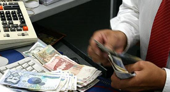 Cuentas Inactivas: ¿pueden los bancos cobrar cuota de manejo?
