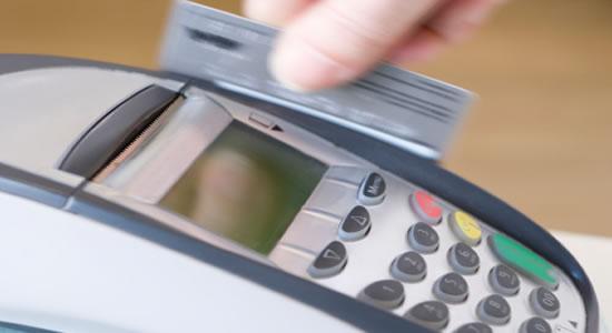 Devolución de los puntos de IVA a consumidores está suspendida hasta nueva orden