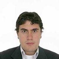 David Arturo Rodríguez Guerrero, Investigador Observatorio del Mercado de Trabajo y Seguridad Social, Universidad Externado de Colombia.