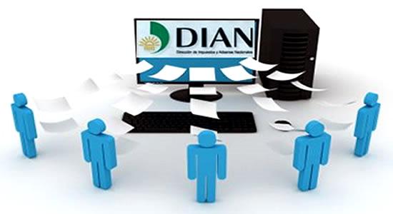 Especial: Información exógena tributaria a la DIAN por el año gravable 2010 – Segunda Parte