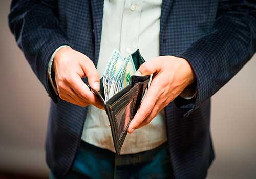 Crédito de libre inversión: características y beneficios