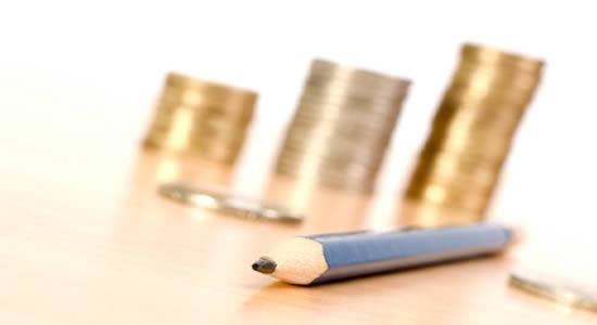 ¿Cómo será el rechazo de costos y gastos pagados en efectivo a partir del 2014?