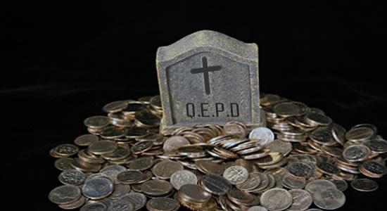 Muerte de accionista o socio, no da derecho a los otros asociados a decidir sin tener en cuenta su porcentaje