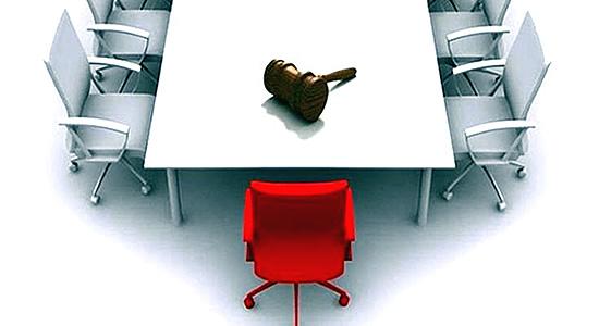 Proceso de responsabilidad civil extracontractual, ¿qué es?