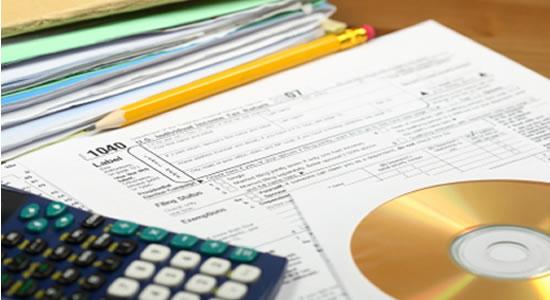 En la Declaración de Renta año gravable 2010 se sancionará con inexactitud la información de los renglones 31 y 32