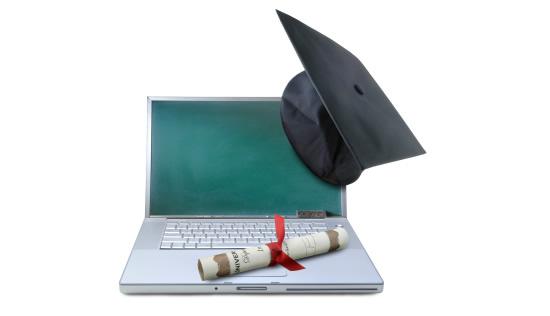 La reforma de la Ley de Educación Superior, con muchas inquietudes al aire