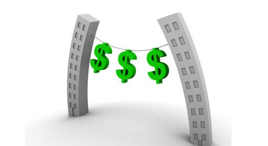 No es de la naturaleza del Revisor Fiscal ayudar en la conformación del presupuesto de la P.H.
