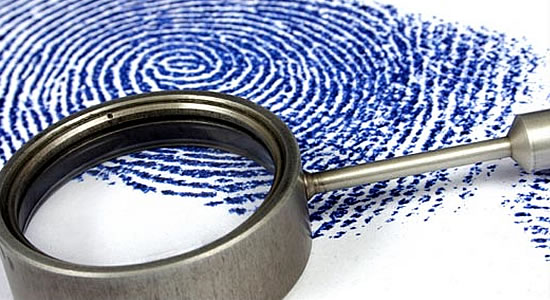 e-Discovery, una herramienta a tener en cuenta por auditores