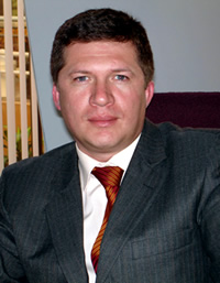 Edmundo Florez