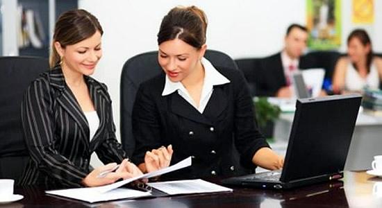 Mujeres Contadoras, en busca de liderazgo e igualdad en la profesión