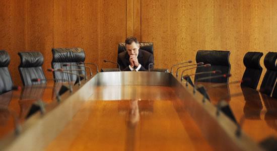 SAS de un accionista tiene que hacer Asamblea de Accionistas obligatoriamente una vez al año