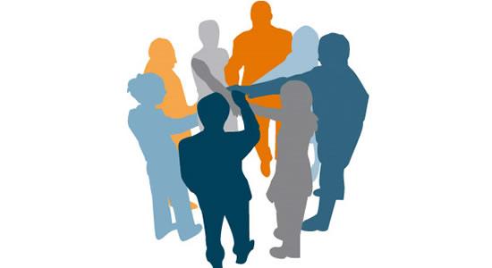 Ley 1450 de 2011 vuelve a modificar las definiciones de micro, pequeña y mediana empresa